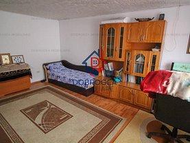 Casa de vânzare 2 camere, în Tulcea, zona 23 August