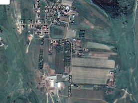 Teren constructii de vânzare, în Tulcea, zona Vest