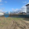Teren constructii de vânzare, în Caslita, zona Central