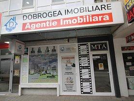 Teren constructii de vânzare, în Mihail Kogălniceanu, zona Central