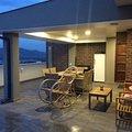 Apartament de vânzare 3 camere, în Cluj-Napoca, zona Vest