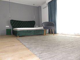 Apartament de vânzare 5 camere, în Baciu