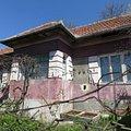 Casa de vânzare 2 camere, în Cluj-Napoca, zona Dambul Rotund