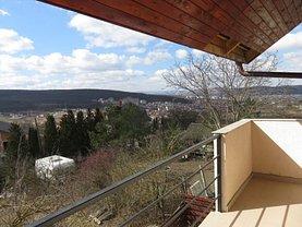 Casa de vânzare sau de închiriat 5 camere, în Cluj-Napoca, zona Europa
