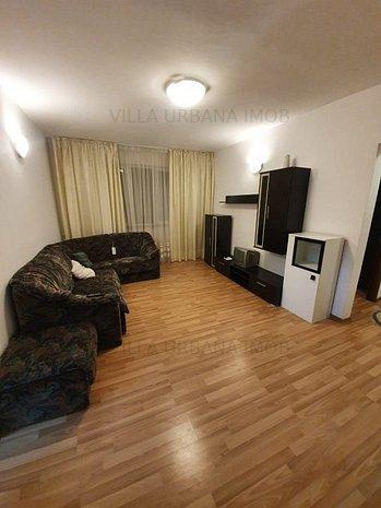 Apartament 3 camere Dristor- Baba Novac - imaginea 1