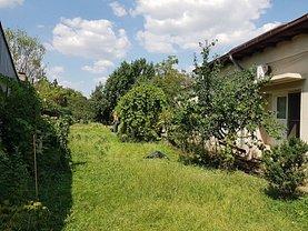 Casa de vânzare 3 camere, în Ploieşti, zona Mărăşeşti
