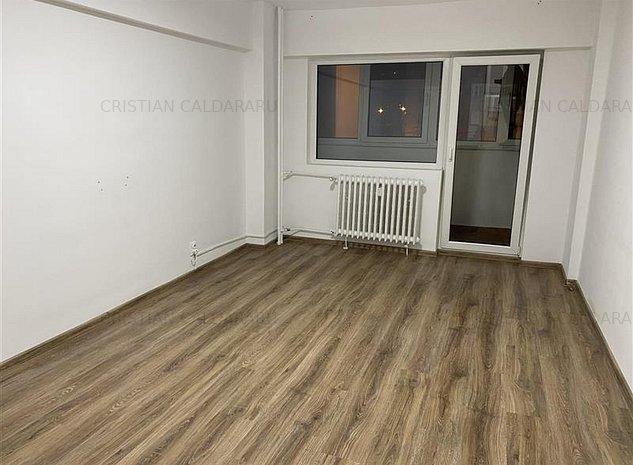 Vanzare apartament 2 camera Rahova - Sebastian, Bucuresti - imaginea 1