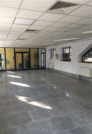 Inchiriere birouri Ghencea - Drumul Taberei, Bucuresti - imaginea 1