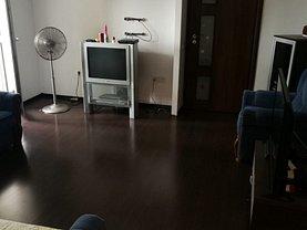 Apartament de închiriat 3 camere, în Bucuresti, zona Pantelimon