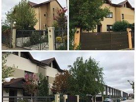Casa de vânzare 7 camere, în Bucuresti, zona Ozana