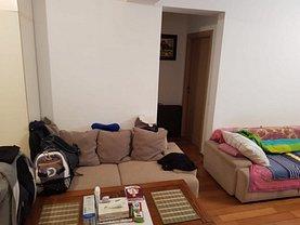 Apartament de vânzare 3 camere în Bucuresti, Iancului
