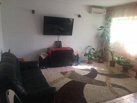 Apartament de vânzare 4 camere, în Iaşi, zona Galata