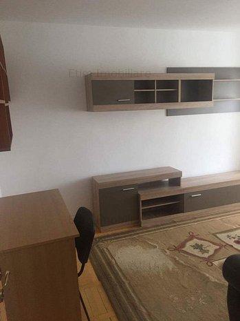 Apartament 2 camere decomandate - Gara - Mc Donalds - imaginea 1