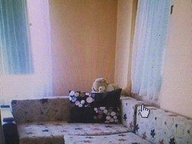 Apartament de închiriat 2 camere, în Iaşi, zona Dacia