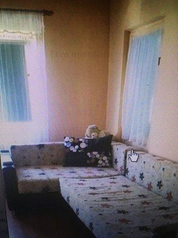 Apartament 2 camere decomandate zona Dacia confort 1 - imaginea 1