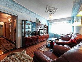 Apartament de vânzare 3 camere în Calarasi, Farfuria
