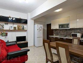 Apartament de vânzare 3 camere, în Bucureşti, zona 16 Februarie
