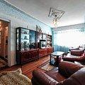 Apartament de vânzare 3 camere, în Călăraşi, zona Central
