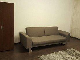 Apartament de închiriat 3 camere în Bucuresti, Decebal