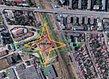 Vânzare teren investiţii în Brasov, Uzina 2