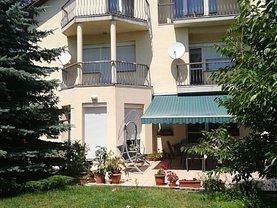 Casa de vânzare 7 camere, în Cluj-Napoca, zona Andrei Muresanu