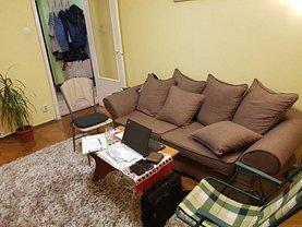 Apartament de vânzare 2 camere în Deva, Minerul
