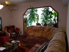 Apartament de vânzare 3 camere în Deva, Mihai Eminescu