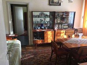 Apartament de vânzare 3 camere în Deva, Kogalniceanu
