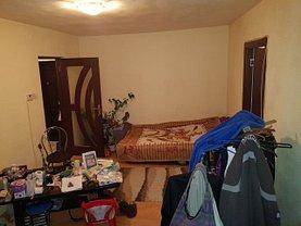 Apartament de vânzare 2 camere în Deva, Piata Centrala