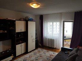 Apartament de vânzare 2 camere în Deva, 22 Decembrie