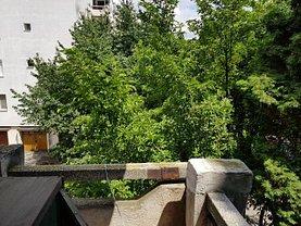 Apartament de vânzare 4 camere în Deva, Kogalniceanu