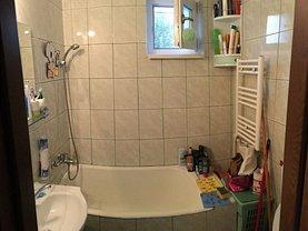 Apartament de vânzare 2 camere în Deva, Dacia