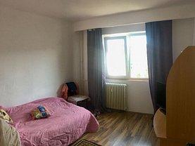 Apartament de vânzare 3 camere în Deva, Micro 15