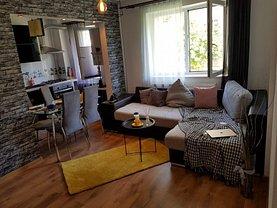 Apartament de vânzare 2 camere în Deva, Bejan