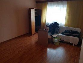 Apartament de vânzare 2 camere, în Deva, zona Pietroasa