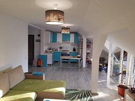 Apartament de vânzare 3 camere, în Deva, zona Zavoi