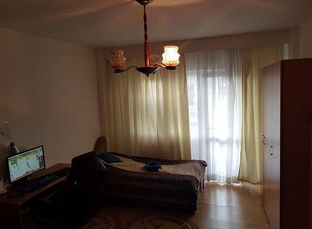 Apartament 2 camere ,Bulevardul Decebal - imaginea 1