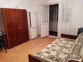 Apartament de vânzare 2 camere în Deva, Astoria