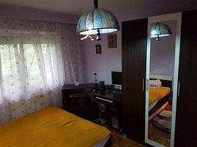 Apartament de vânzare 3 camere în Deva, Marasti