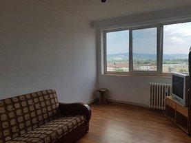Apartament de închiriat 2 camere în Deva, Progresul