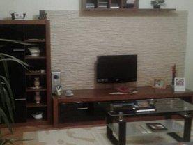 Apartament de vânzare 3 camere în Deva, Gojdu