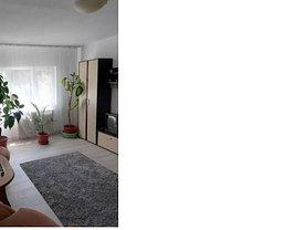 Apartament de vânzare 3 camere în Deva, Ultracentral