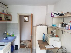 Apartament de vânzare 4 camere, în Deva, zona Ultracentral
