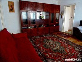 Apartament de vânzare 2 camere în Deva, Mihai Eminescu