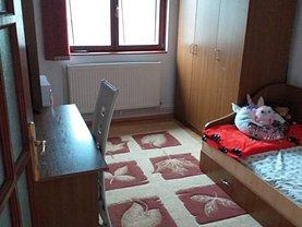 Apartament de închiriat 4 camere în Deva, Ultracentral