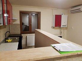 Apartament de vânzare 2 camere în Deva, Liliacului