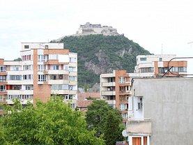 Apartament de vânzare 3 camere, în Deva, zona Ultracentral