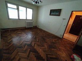 Apartament de vânzare 2 camere în Deva, Micro 15