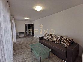 Apartament de vânzare 2 camere, în Cluj-Napoca, zona Calea Turzii