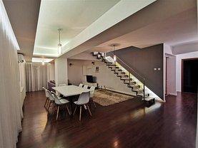Apartament de închiriat 5 camere, în Cluj-Napoca, zona Bună Ziua